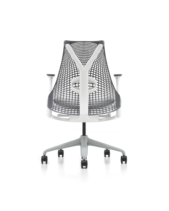 Herman Miller Sayl Review Ergonomic Task Chair And Office Fur