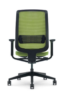 steelcase reply review ergonomic task chair and